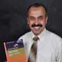 Dr Shawkat Ali